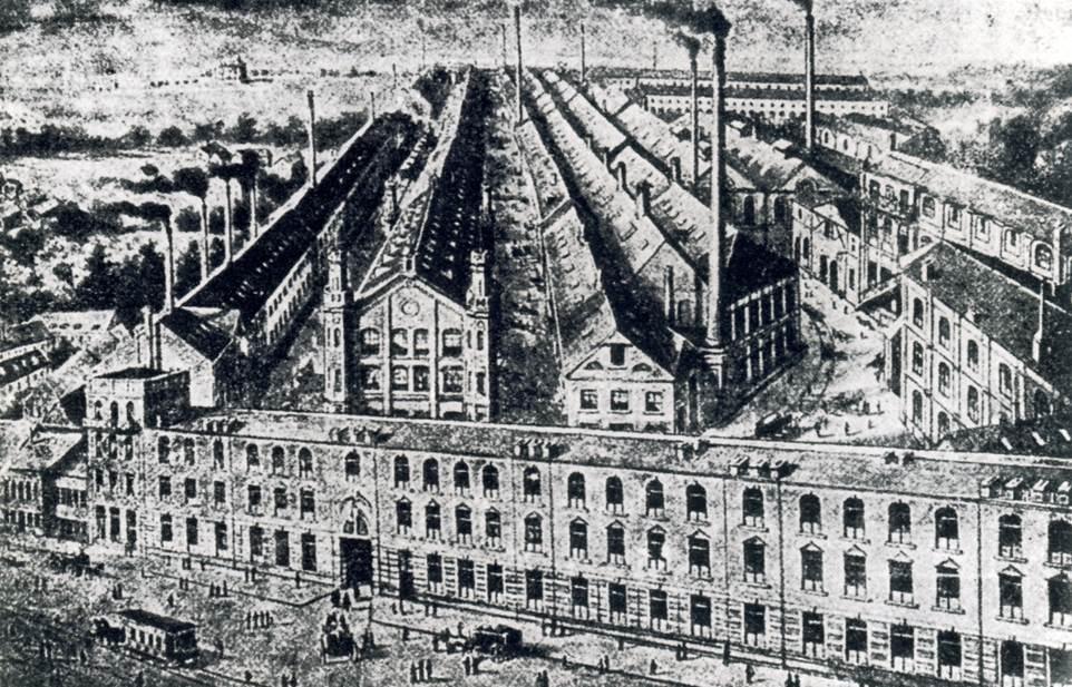 Geschichte Der Fliese Wessels Wandplattenfabrik Teil - Wessel keramik fliesen