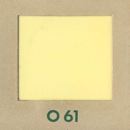 geschichte der fliese wessels wandplattenfabrik teil 5 klapptafel der 50er jahren des 20 jhr. Black Bedroom Furniture Sets. Home Design Ideas